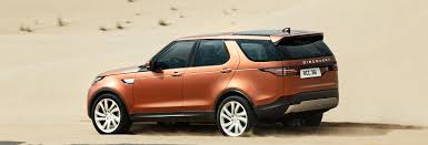 white land rover lr4 2017 all new more civilized 2017 land rover discovery consumer reports