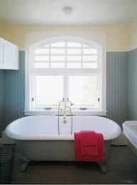 Repair Chipped Bathtub Denver Bath Tub Chip U0026 Repair Shower Pan Repair