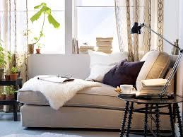 Chaise Lounge Armchair Design Ideas Impressive Ikea Window Seat Corner In Living Room Decorating