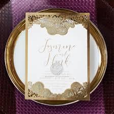 unique wedding invitation unique wedding invitations designed to impress