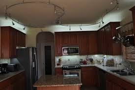 home designs led kitchen lighting