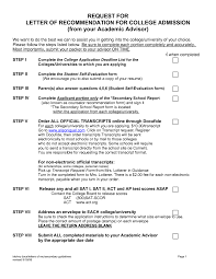 sample compare contrast essay free sample compare and contrast essay for college resume resume help volunteer work expository essay compare and contrast inside captivating example of