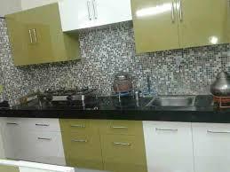 godrej kitchen gallery vishesh home style godrej modular