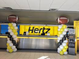 balloon delivery houston tx balloonscape corporate balloons delivery balloon arches