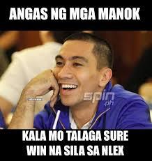 Meme Mo - pba memes kala mo talaga eh kong facebook