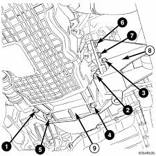 dodge intrepid 2 7 engine diagram chrysler concorde engine diagram