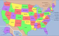 map usa southeast blank map of southeast us southeast us region map blank outline