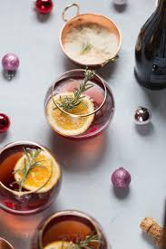 415 best cocktails images on pinterest