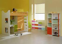 Modern Childrens Bedroom Furniture 21 Modern Kids Furniture Ideas U0026 Designs Designbump