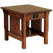 solid cherry wood end tables cherry wood coffee table sets dark set solid end tables for sale all