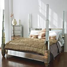Pier 1 Bedroom Furniture by Pier One Pyramid Bedroom Furniture