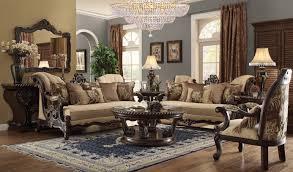living room living room sofa sets ideas new design useful