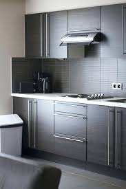 Mixed Wood Kitchen Cabinets Material For Kitchen Cabinets India Mixed Best Uk Bold Design