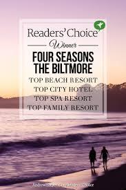 47 best four seasons resort the biltmore santa barbara images on