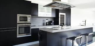 kitchen renovation and installation cuisines verdun