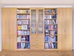 Wohnzimmerschrank Bilder Klassisch Urbana Möbel
