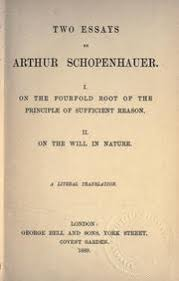 Counsels And Maxims By Arthur Schopenhauer Pdf Archive Search Creator Schopenhauer Arthur 1788 1860