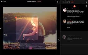 file sharing u0026 creative collaboration hightail