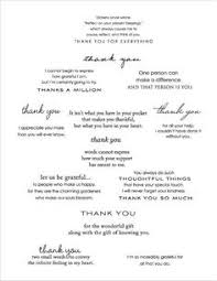 wedding thank yous wording wedding thank you card wording new calendar template site