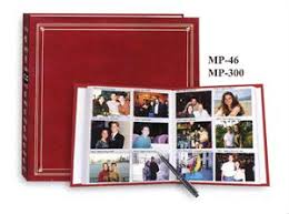 pioneer pioneerphotoalbums pioneer photo albums pioneer memory books pioneer mp 300 acid free