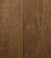 Barn Wood Laminate Flooring Engineered Reclaimed French Oak U2013 Renaissance Reclaimed Wood