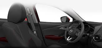 mazda cx3 interior 2018 mazda cx 3 subcompact crossover compact suv mazda usa