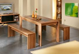 modele de table de cuisine en bois mh home design 28 feb 18 23