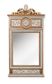 2017 Inessa Stewart S Antiques S Interiors 111 Best Mirror Love Images On Pinterest