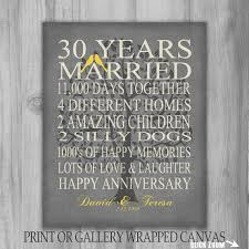 15 year anniversary gift for husband the 25 best 15 year anniversary ideas on 15 year