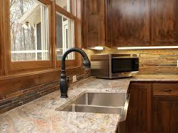 kitchen backsplash design interior beautiful vinyl tile backsplash kitchen backsplash