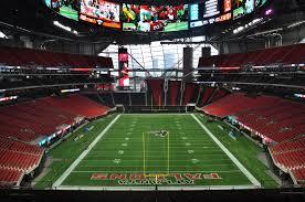 Metro Arena Floor Plan by Downtown Atlanta Curbed Atlanta