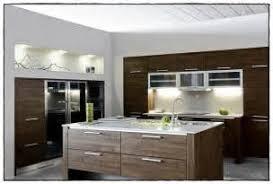 faire sa cuisine chez ikea carea sanitaire meuble bas de cuisine avec vier en bois recycl