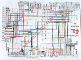 kawasaki zx12r wiring diagrams kawasaki zzr1200 wiring diagram