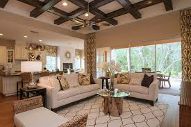 Bright Surya Rugs In Family Room Orlando With Next To Family Room - Color schemes for family room
