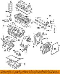 2003 mini cooper s engine diagram 2006 mini cooper engine diagram