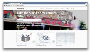 architecture landscape architecture classes online popular home