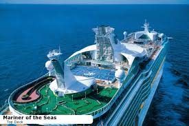 c e holidays royal caribbean cruise mariner of the seas