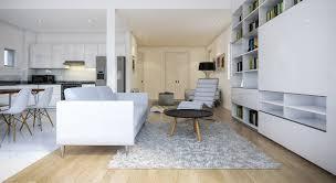 aaltonen interiors i scandinavian interior design cambridge i