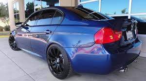 2009 bmw m3 sedan e90 rennlist porsche discussion forums