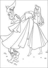 elsa anna coloriage imprimer anniversaire reine des neiges