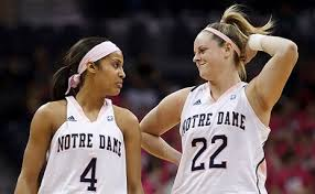 skylar diggins headband what s the deal with skylar diggins headband blogher