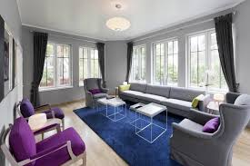 Relaxing Paint Color Combinations For Living Room And Bedroom - Relaxing living room colors