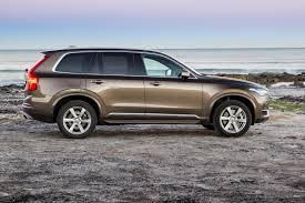 volvo head office south africa volvo xc90 t8 twin engine awd inscription 2016 review cars co za