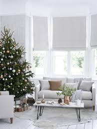 100 plush home design uk pretty design interior ideas for