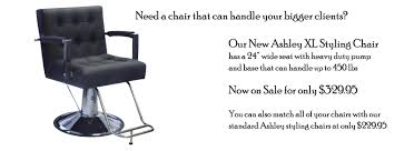 Grand Furniture Outlet Virginia Beach Blvd by Salon Equipment Salon Furniture Salon Equipment Packages