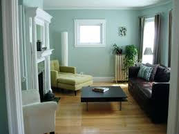 Home Interior Painting Ideas Combinations Painting Ideas For Home Interiors Best Interior Paint Color