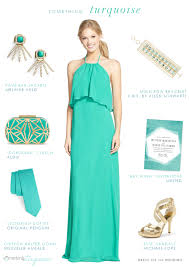 dress for the wedding wedding dress with turquoise shoes junoir bridesmaid dresses
