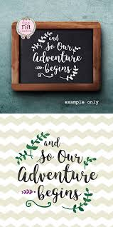 wedding wishes adventure best 25 wedding greetings ideas on butterfly