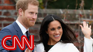 where does prince harry live prince harry u0026 meghan markle u0027s royal wedding plans youtube