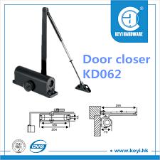 Overhead Door Closer Adjustment by Dorma Door Closer Dorma Door Closer Suppliers And Manufacturers
